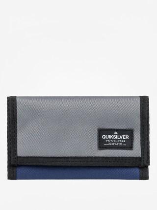 Peňaženka Quiksilver Every Wear (quiet shade)