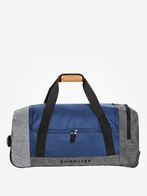 aa032c251476a Cestovné tašky pánske - Výpredaj | SUPERSKLEP