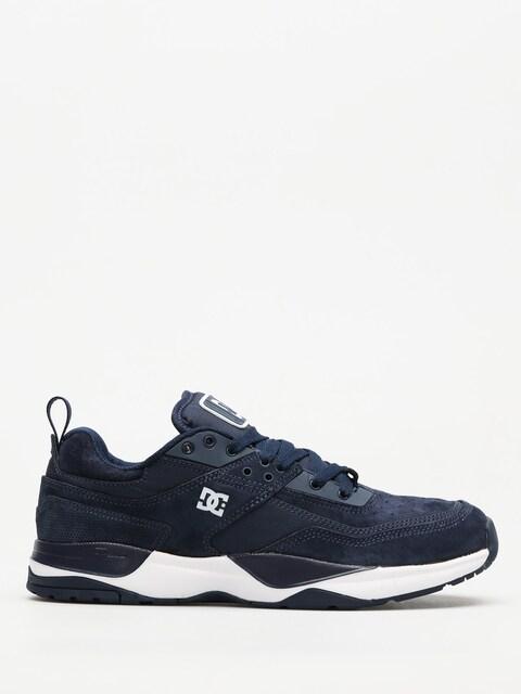 Topánky DC E Tribeka