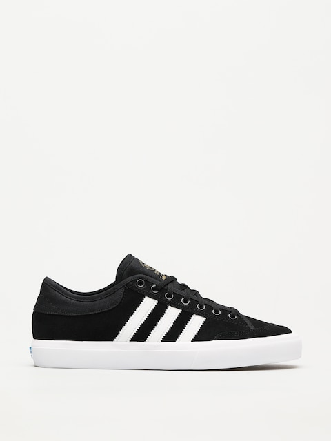 Topánky adidas Matchcourt (core black/ftwr white/ftwr white)