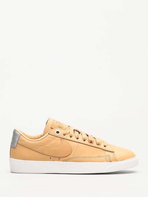 08230747fd00 Topánky Nike Blazer Low Se Premium Wmn