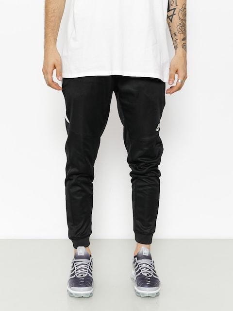 Nohavice Nike Sportswear Jogger
