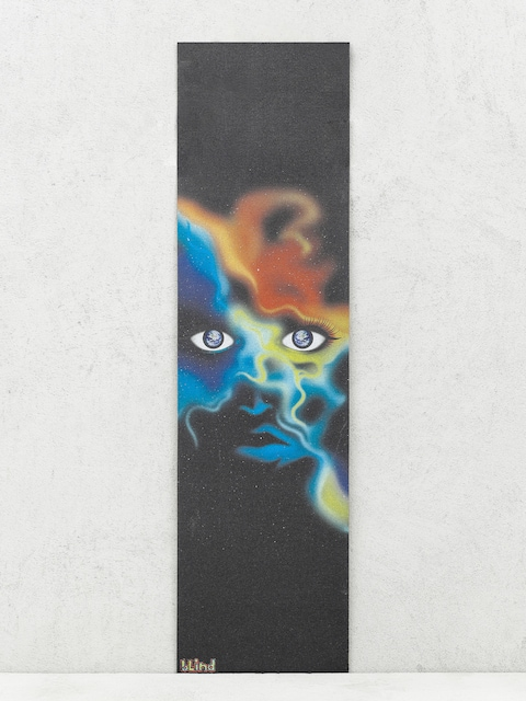 Grip Blind Odyssey (black)
