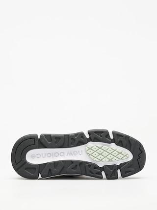 Topánky New Balance X-90 Wmn (black)