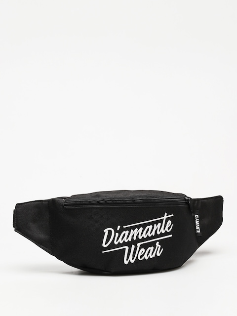 Ĺadvinka Diamante Wear Big Logo (black)
