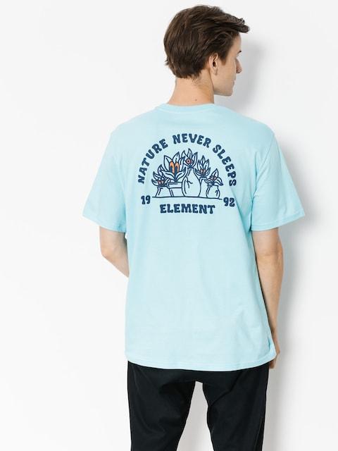 Tričko Element Insomnia