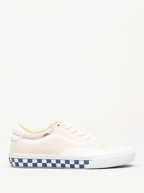 Topánky Vans Tnt Advanced Prototype (checkerboard marshmallow)