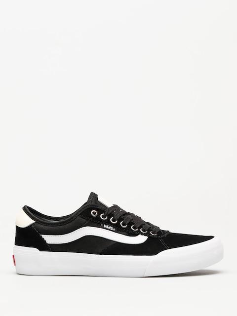 Topánky Vans Chima Pro 2 (black/white)