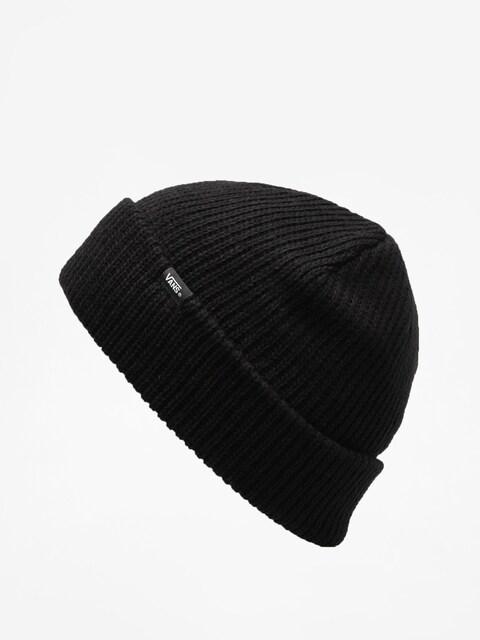 Čiapka Vans Trujillo Beanie (black)