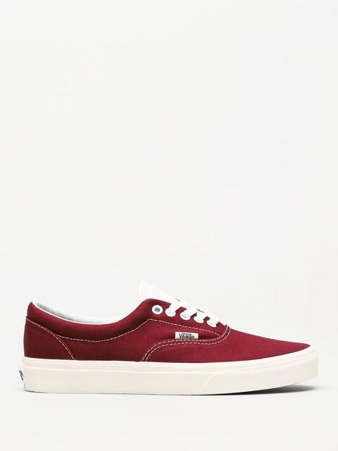 Topánky Vans Era (port royale)