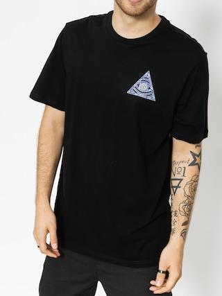 Tričko Element Amnesia (black)