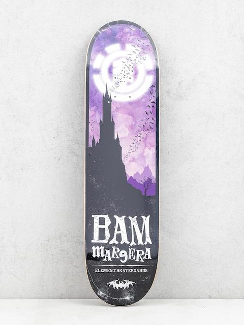 Doska Element Bam Belfry