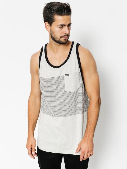 Tričko Volcom Threezy (mst)