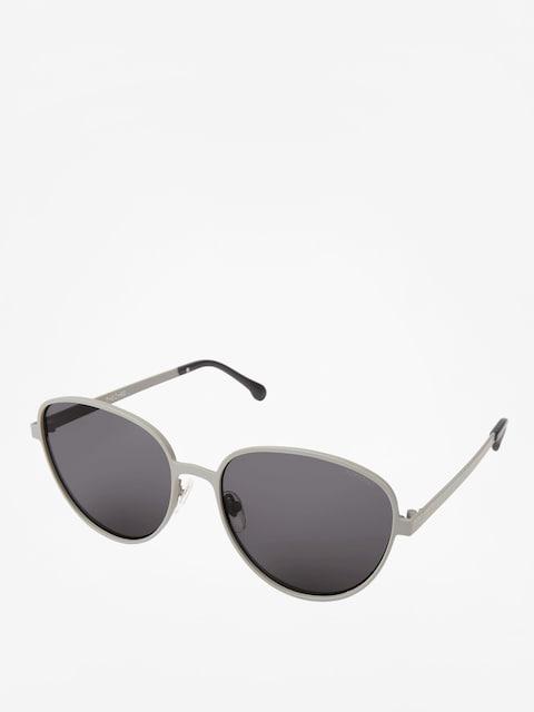 Slnečné okuliare Komono Chris (dove)