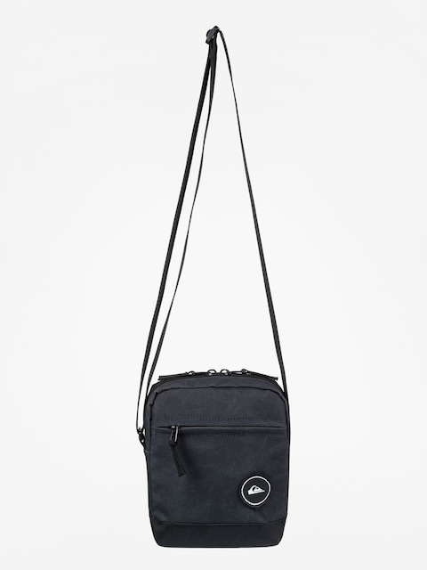 Taška Quiksilver Magicall (oldy black)