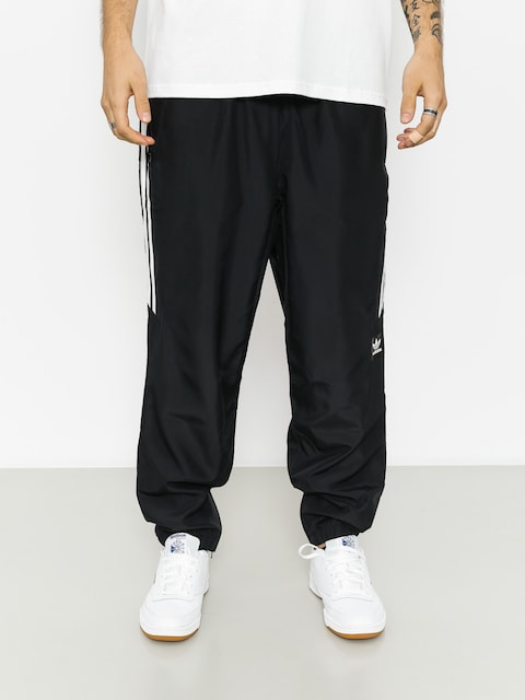 Nohavice adidas Classic (black/white)