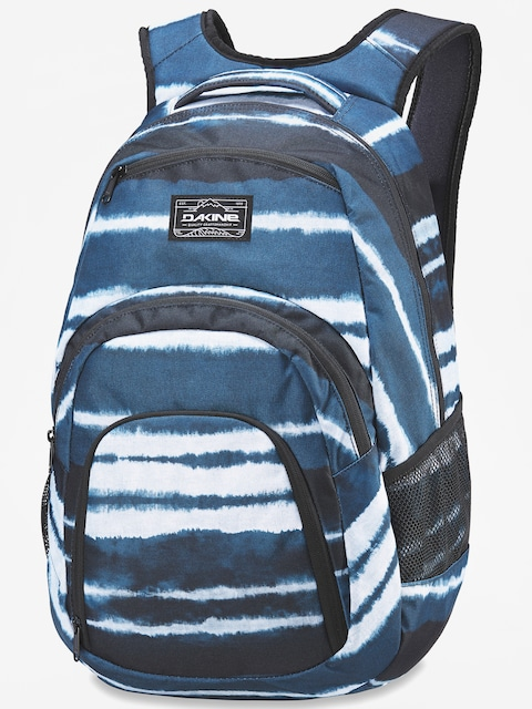 Batoh Dakine Campus 33L (resin stripe)