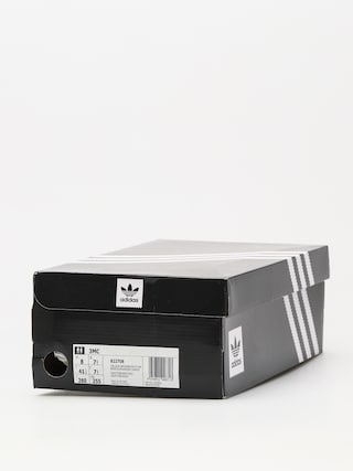 Topánky adidas 3Mc (core black/brown/night cargo)