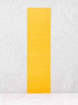 Grip FKD Grip (orange)