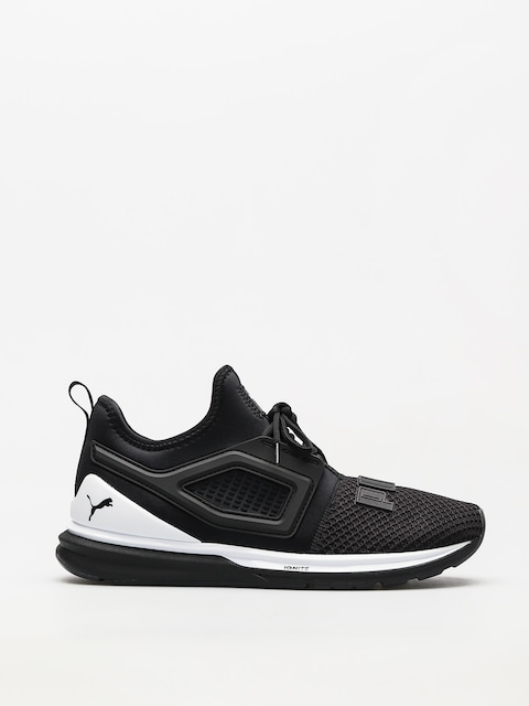Topánky Puma Ignite Limitless 2