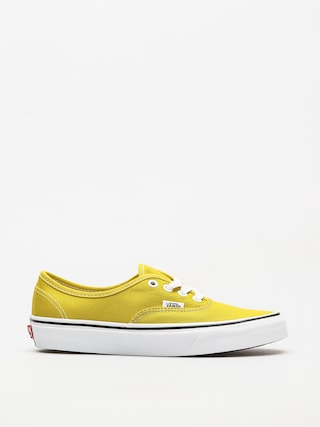 Topánky Vans Authentic (cress green/true white)