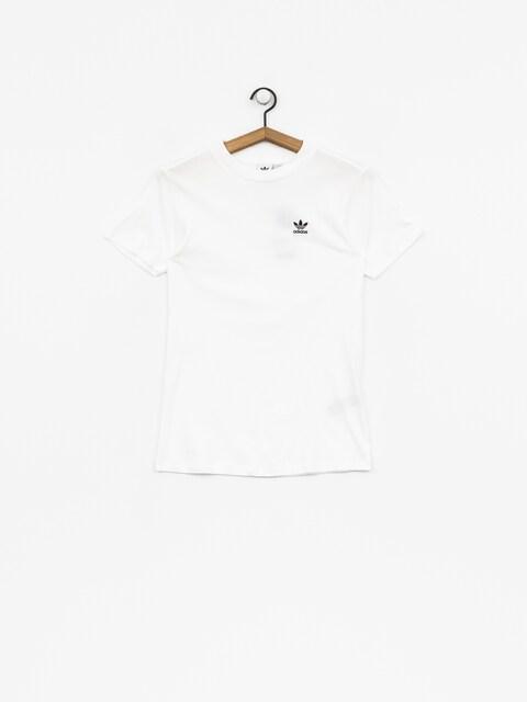Tričko adidas Sc Wmn (white)