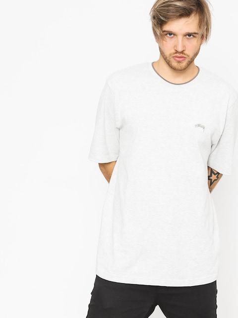 Tričko Stussy Bluza Charles Jersey