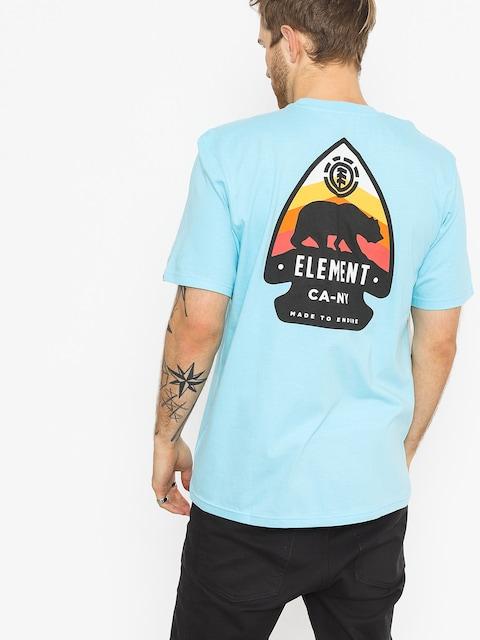 Tričko Element Arrow