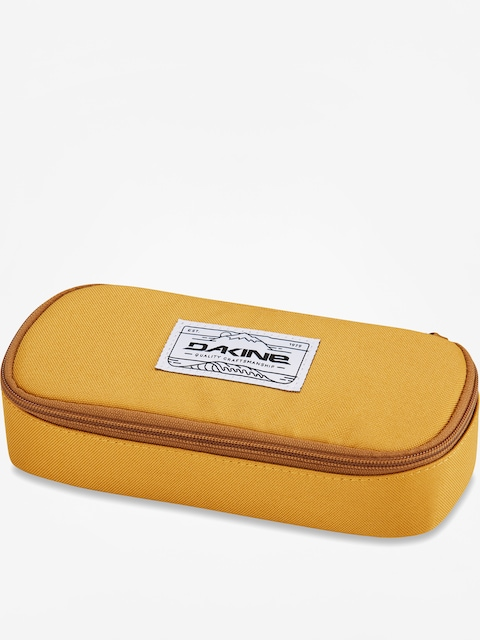 Peračník Dakine School Case (mineral yellow)
