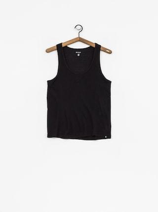 Tričko Element Cutie Wmn (black)