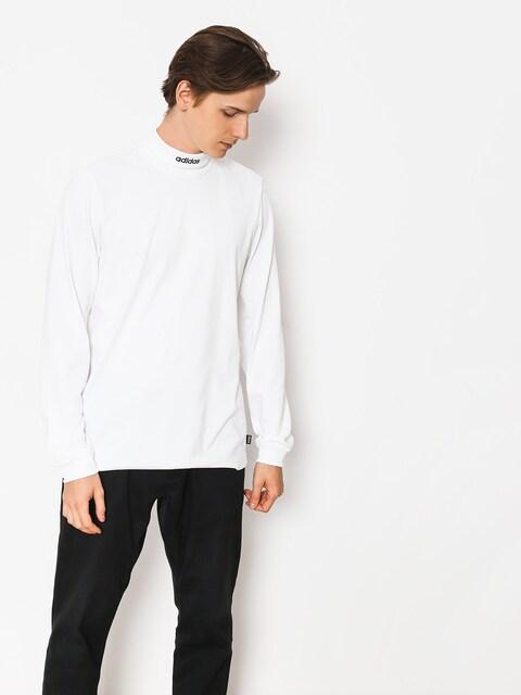 Košeľa adidas Hicollartee