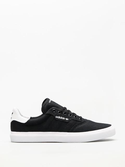 Topánky adidas 3Mc (core black/core black/ftwr white)