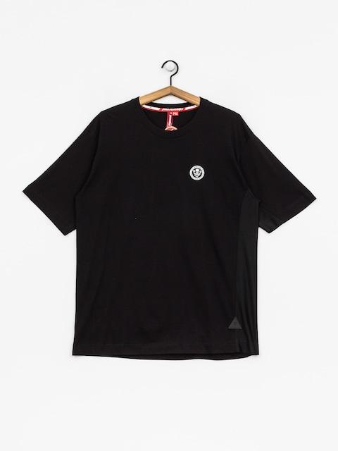 Tričko Stoprocent Stripe 18