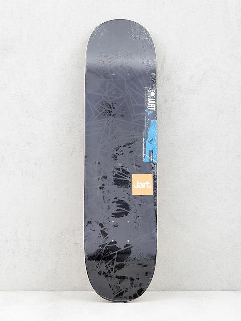 Doska Jart Dual (black)