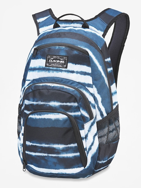 Batoh Dakine Campus 25L (resin stripe)