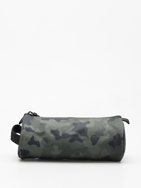 Peračník Element Seasonal Pencil Case (bark camo)