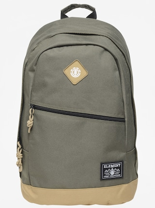 Batoh Element Camden (moss green)