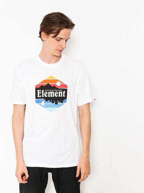 Tričko Element Dusk