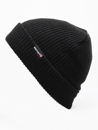 u010ciapka Element Kernel Beanie (flint black)