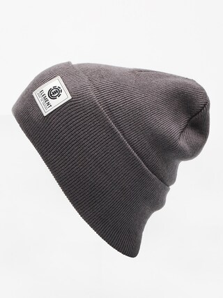u010ciapka Element Dusk II Beanie A (stone grey)