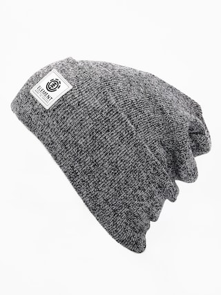 u010ciapka Element Dusk II Beanie A (ash heather)