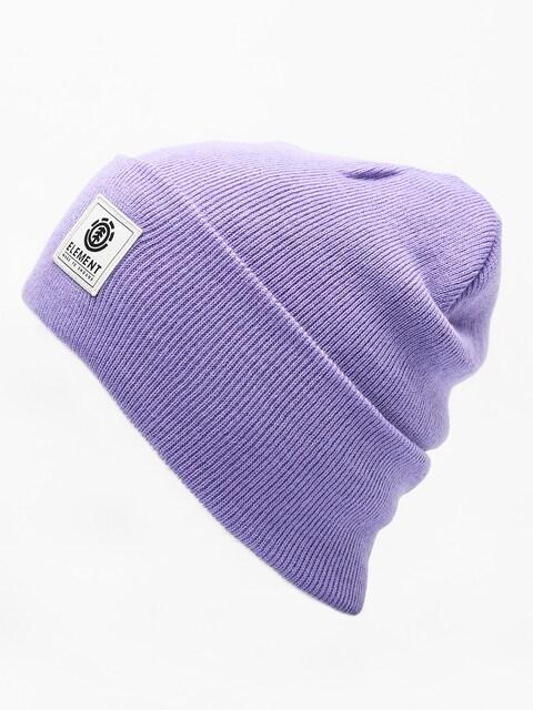 Čiapka Element Dusk II Beanie A (aster purple)