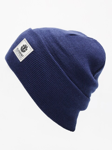 Čiapka Element Dusk II Beanie A (sodalite blue)