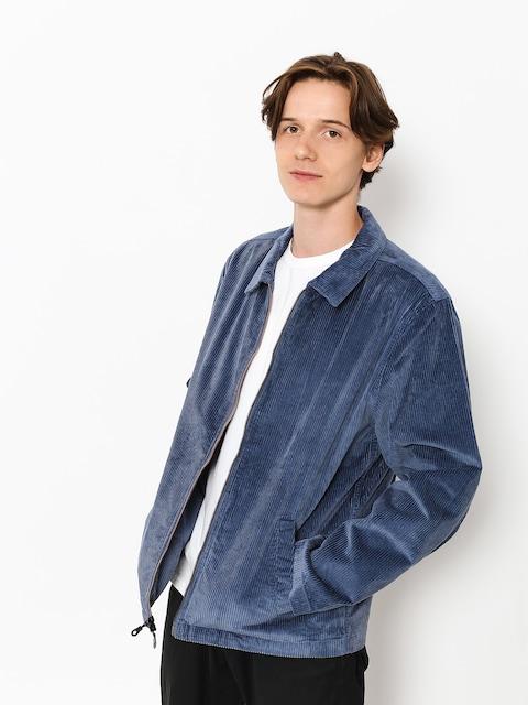 Bunda Levi's Mechanic Jacket 3 (vintage indigo)