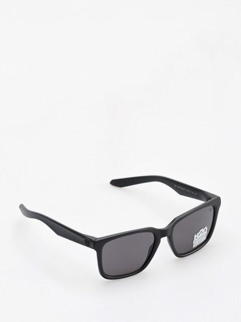 Slnečné okuliare Dragon Baile (matte black h20/smoke performance polar)