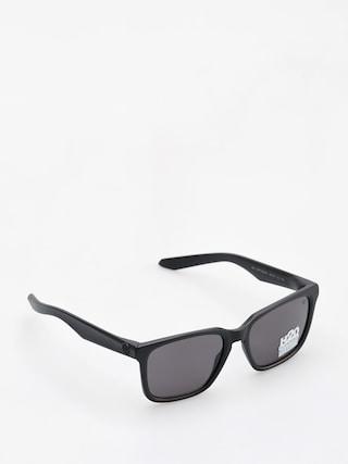 Slneu010dnu00e9 okuliare Dragon Baile (matte black h20/smoke performance polar)