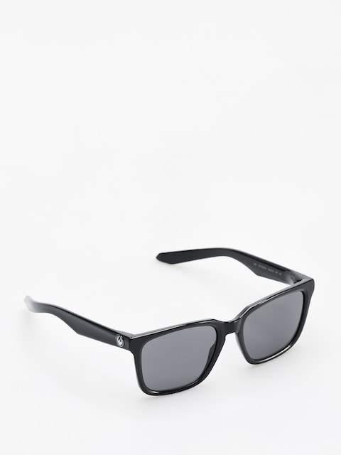 Slnečné okuliare Dragon Baile