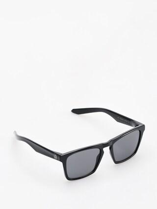 Slnečné okuliare Dragon Drac (black smoke)