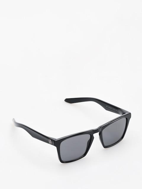Slnečné okuliare Dragon Drac