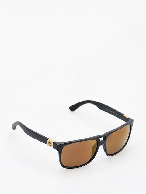 Slnečné okuliare Dragon Roadblock
